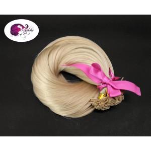 ash blonde color:12C...