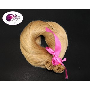 Honey Blonde (color:27) -...