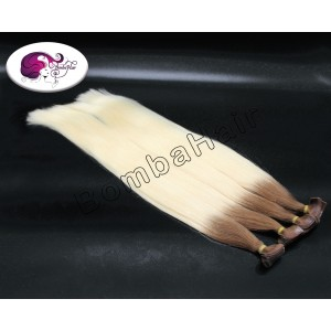 10 Tape-In Extensions -...