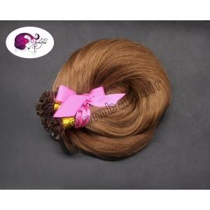 brown (color: 3Q) -...
