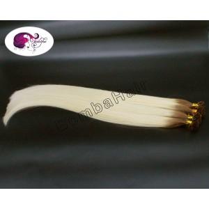 Ombre - Brown(8) Platinum...