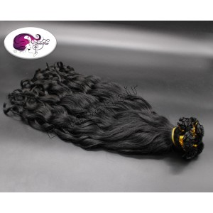 schwarz color:1 - body wavy...