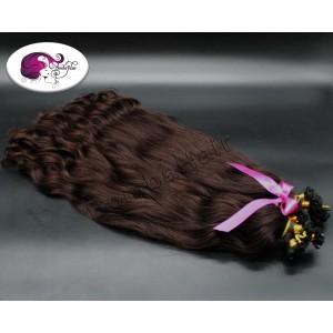 dark brown - color: 1A -...