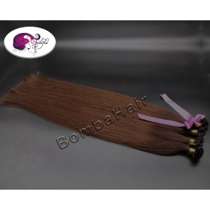 Ombre - Chocolate Brown (2)...