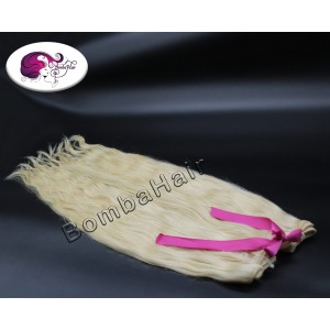 Body Wave - blond Farbe:60-...